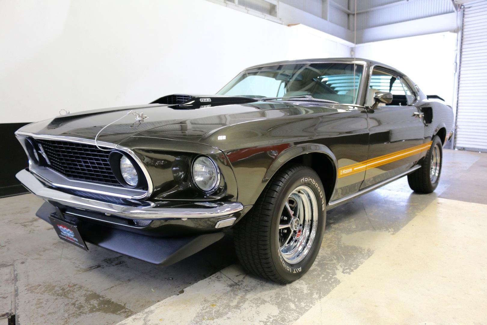 Used Car Sales Pleasanton Ca