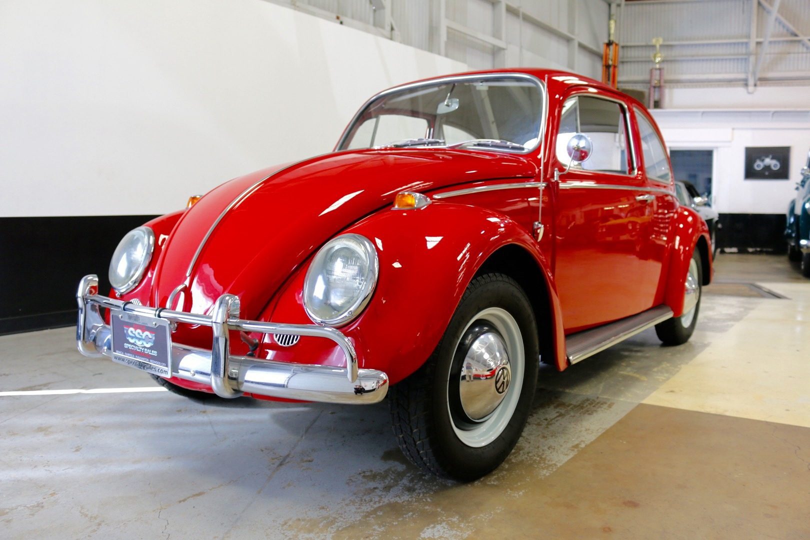used volkswagen beetle for sale sacramento ca page 2 autos post. Black Bedroom Furniture Sets. Home Design Ideas