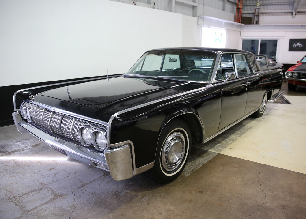 1964 lincoln continental door panels 1964 lincoln. Black Bedroom Furniture Sets. Home Design Ideas