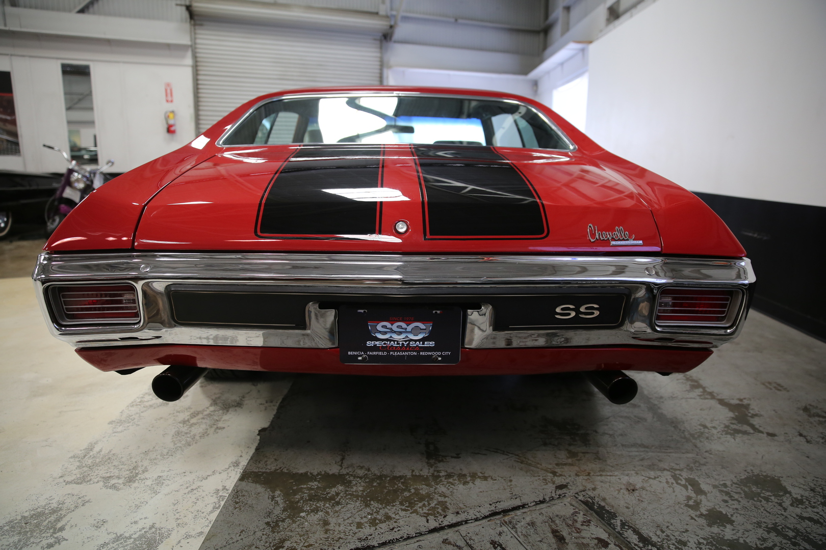 1970 Chevelle For Sale Under 10000 Upcomingcarshq Com