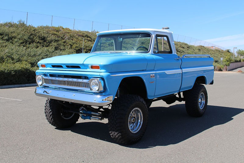 1967 1971 Ford Truck For Sale Autos Post