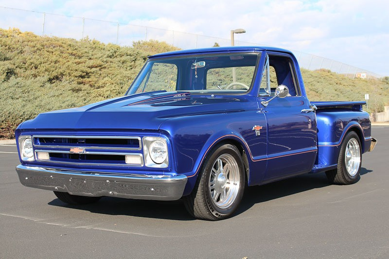 68345 also History Chevy Engine Color in addition Photo 01 besides 1977 GMC Sierra Pictures C10563 moreover 1978 Ford Show Truck. on 1972 gmc truck brochure