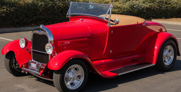 Old Classic Cars For Sale Specialty Sales Classics