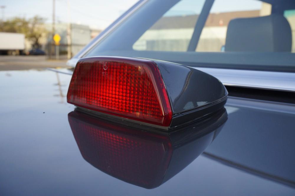 Mercedes Benz - Vehicles - Specialty Sales Classics