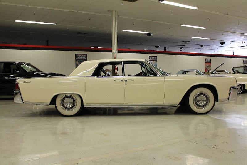 1964 lincoln continental 4 door 1964 lincoln continental 4 door convertible 113386 1964. Black Bedroom Furniture Sets. Home Design Ideas