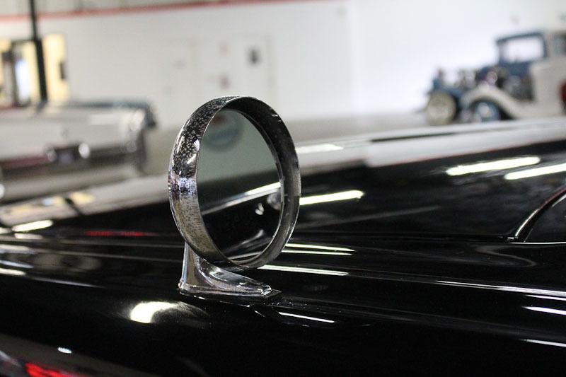 1964 Pontiac Bonneville No trim field 2 Door Convertible for sale