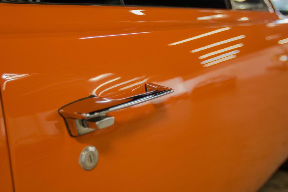 1970 Plymouth Road Runner 440 (3 x 2) 2 Door Hardtop for sale