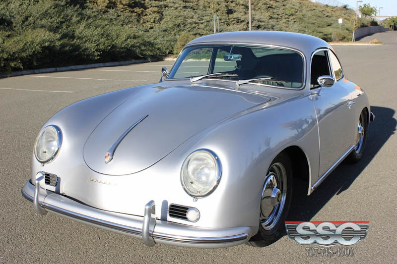 Porsche Vehicles Specialty Sales Classics
